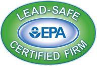 EPA-LEAD-cert-logo