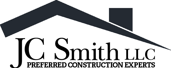 jcsmith-logo-dark-slogan