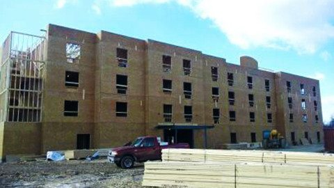 large-commercial-framing-hotel-480x270-480x270