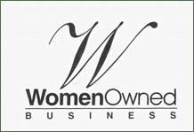 wob-logo