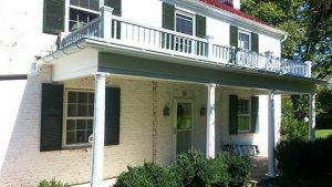 Historic-front-porch-restoration-after-480x270-480x270