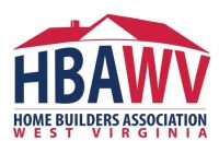 Best of - west virginia home builders association