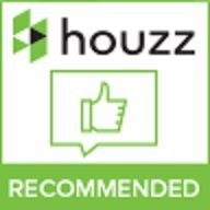 recommended-badge_20_9