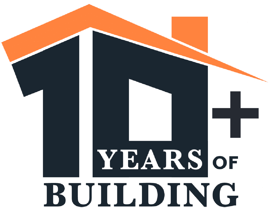 10+-years-of-building-logo-2