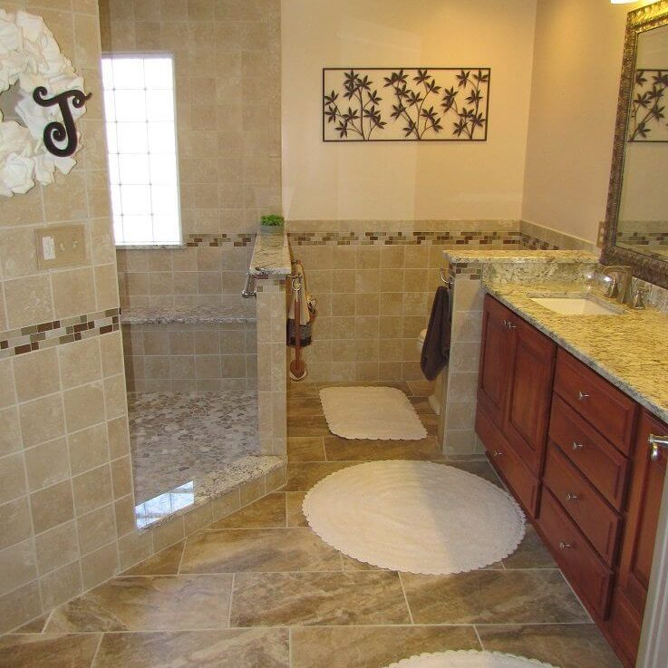 6-Masters-bathroom-2
