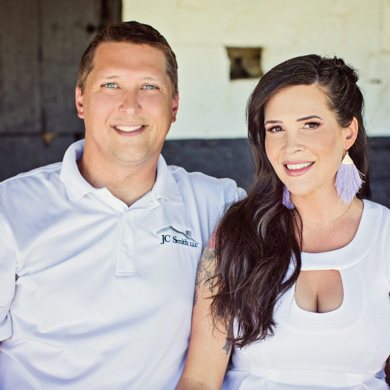 john and chrissy smith web profile pic (2)